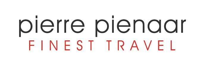 Pierre Pienaar